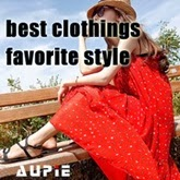 Aupie - Fashion Online Store