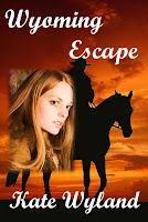 "http://www.amazon.com/gp/offer-listing/B009YOIQTA/ref=as_li_tf_tl?ie=UTF8&camp=1789&creative=9325&creativeASIN=B009YOIQTA&linkCode=am2&tag=chebraautpag-20"">Wyoming Escape (A Triple H Ranch Mystery)</a><img src=""http://ir-na.amazon-adsystem.com/e/ir?t=chebraautpag-20"