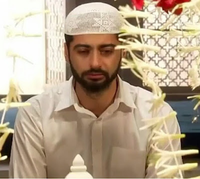 Sinopsis Beintehaa Episode 182
