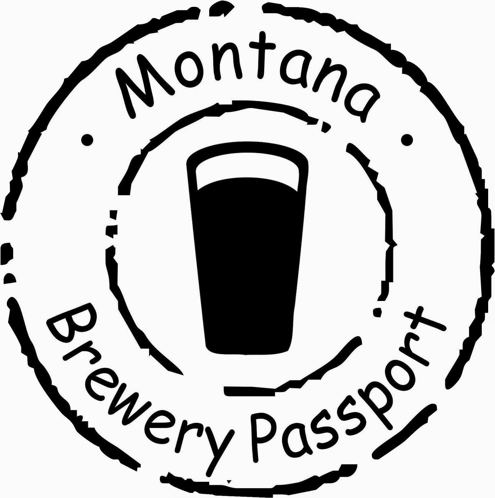 Montana beer finder about xflitez Image collections