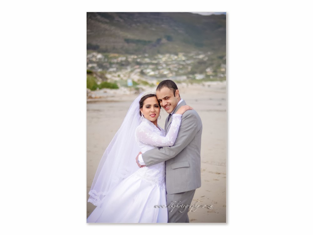 DK Photography Slideshow-025 Qaiser & Toughieda's Wedding  Cape Town Wedding photographer