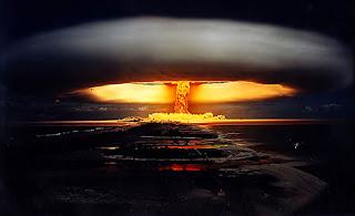 esplosione_nucleare_n.jpg