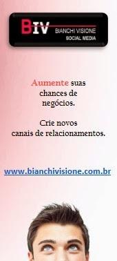 Bianchi Visione
