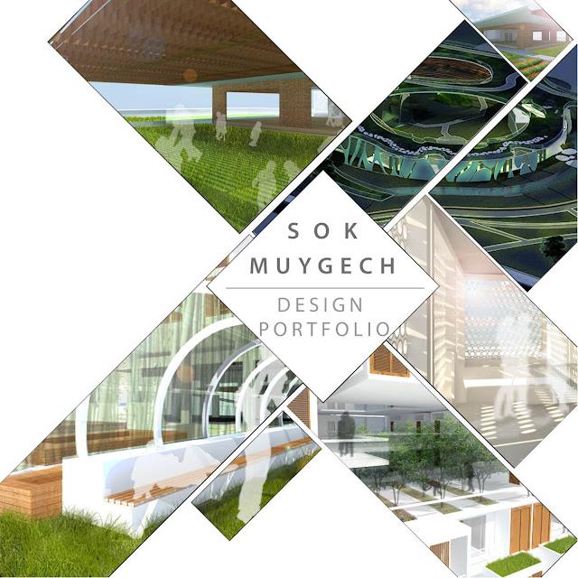 Arts Architecture Architecture Portfolio