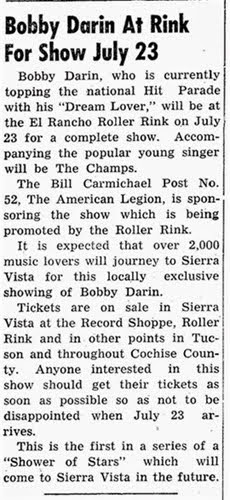 July 1959...