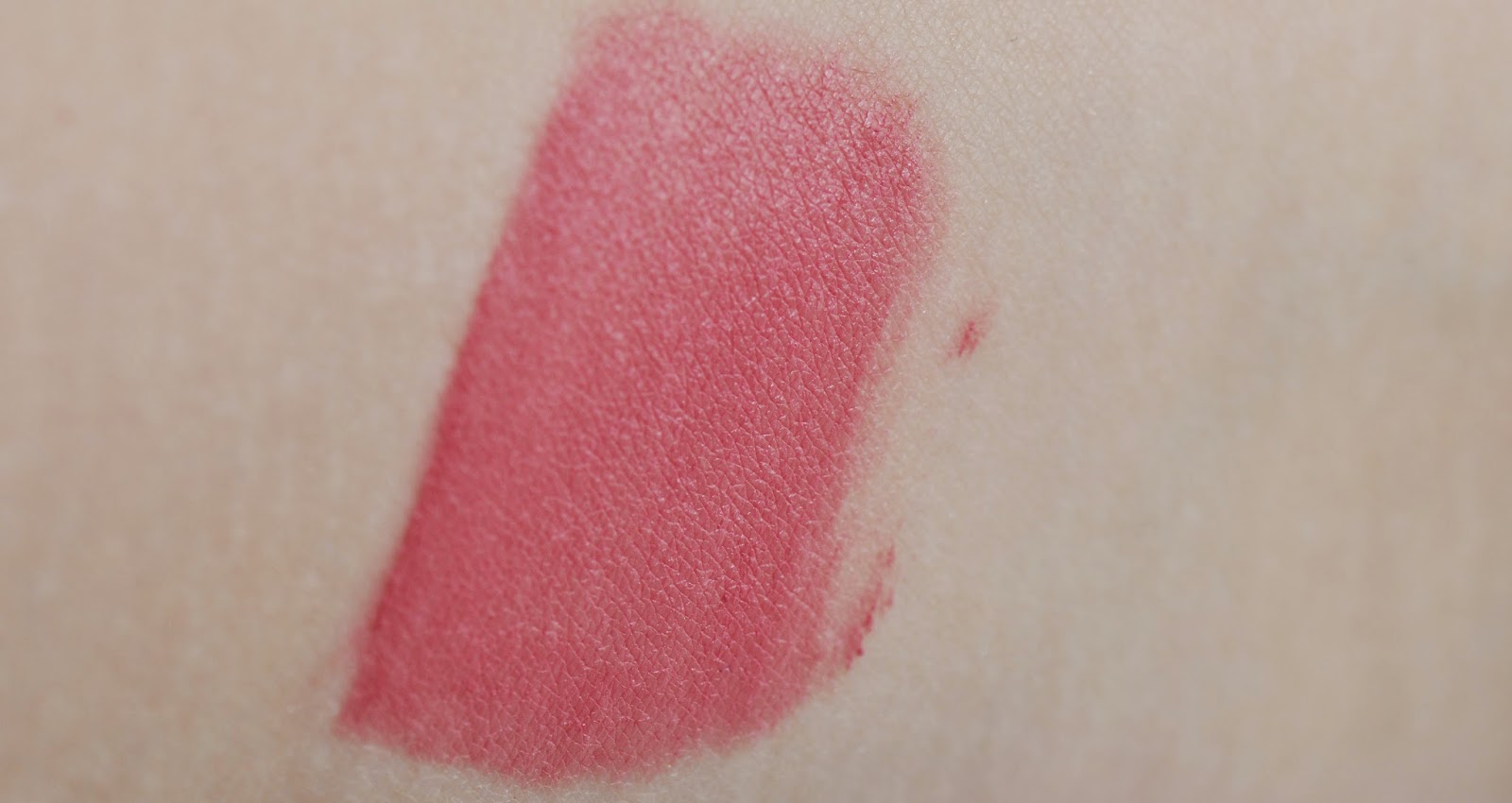 Collection Cotton Candy Cream Puff Review with swatches