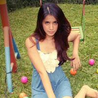 Profil Princess Girl Band Indonesia | Foto dan Biodata Princess Ana%2BOctarina%2BPrincess%2BGirlband