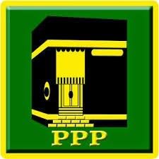 Fraksi PPP Tidak Setuju FPI Dibubarkan