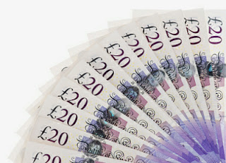 payday loan advice for uk people