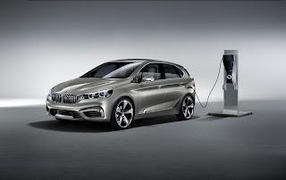 BMW+Concept+Active+Tourer+1.jpg