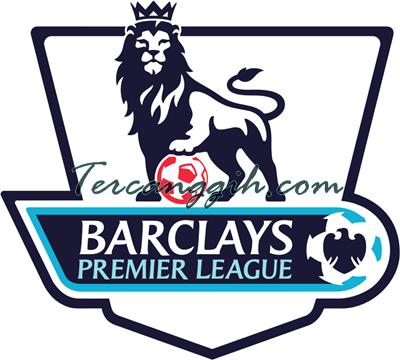 Jadwal Liga Inggris 2013