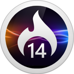 Ashampoo Burning Studio 14 Build 14.0.4.2