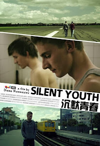 Filme Silent Youth – Legendado