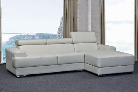 Comprar sof chaise longue a la venta sofas chaise for Comprar chaise longue barato online