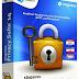 Steganos Privacy Suite 14.2.2 Revision 10623 Free Download