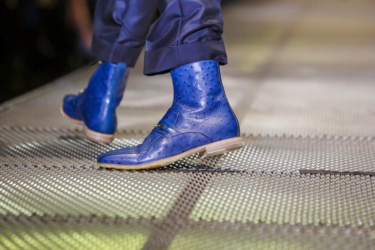 Versace-Paraellos-tendencias-otoño-invierno-elblogdepatricia-shoes-scarpe-calzado-zapatos-calzature