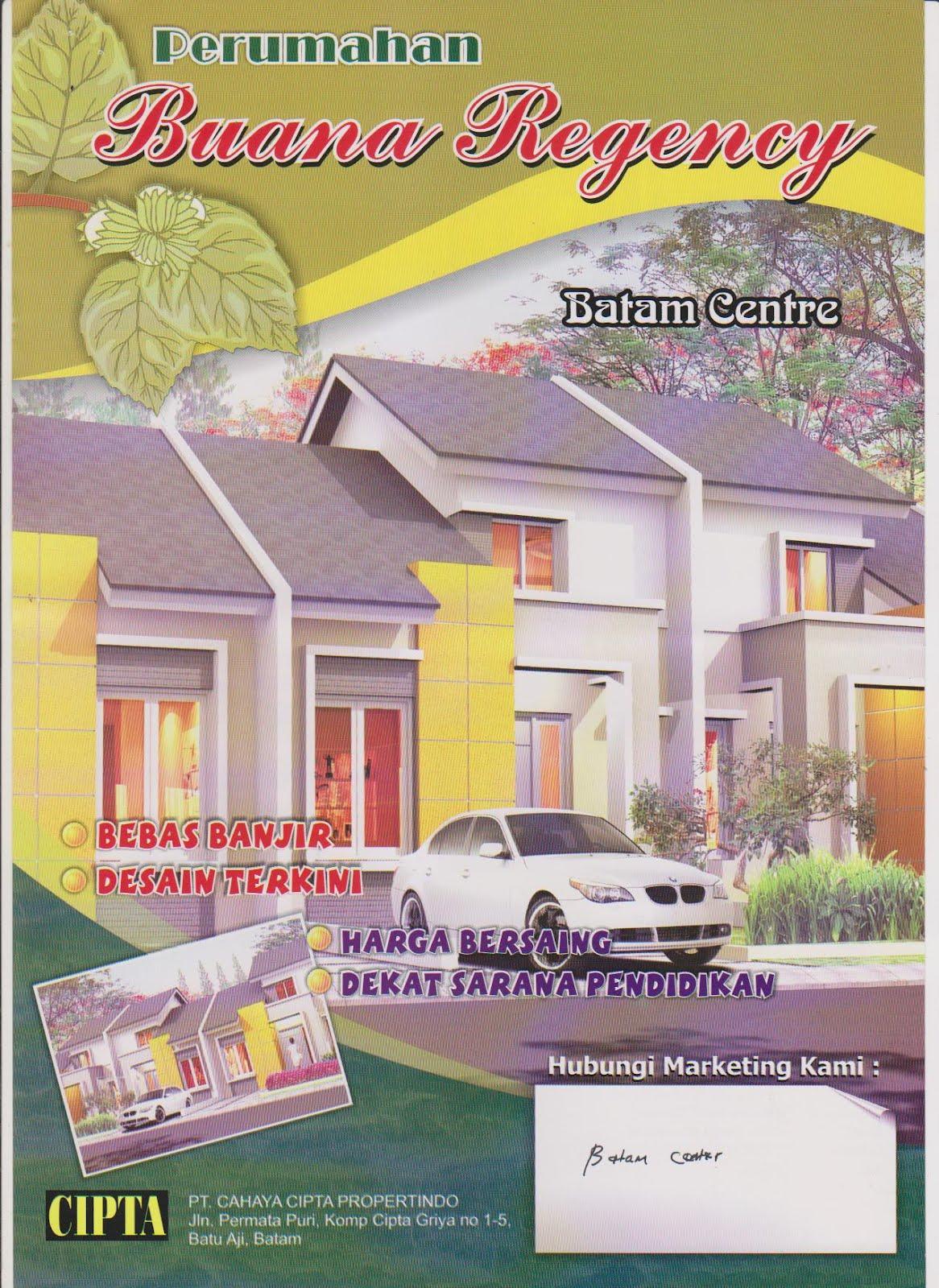 pusat jual beli titipan properti di pulau batam hp