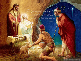 old-nativity-christian-christmas-wallpapers