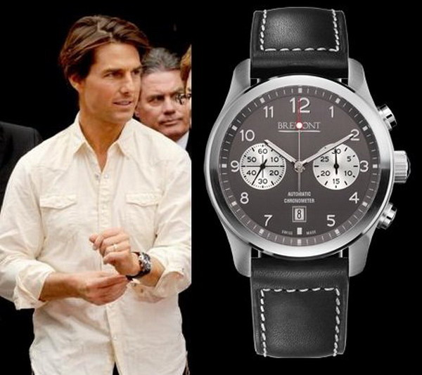 celebrities watches cinesfashioners in the world of the rich and famous luxury watches are easy gifts to give it seems it has become almost customary for celebrities to gift each other high