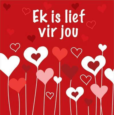 I love you in 50 different languages readitt the e magazine that way you can thrill your sweet heart or else you can speak out i love you in different languages and record it and send the audio clip to her this thecheapjerseys
