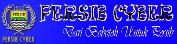 Persib Cyber
