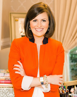 Romance Author Jessica Peterson