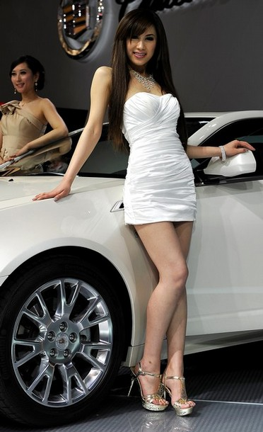chinese car models - photo #20