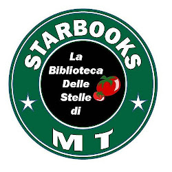 STARBOOKS