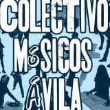Colectivo Músicos de Ávila