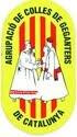 Agrupació de Colles Geganteres de Catalunya