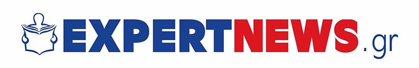 expertnews.gr