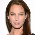 http://www.vogue.co.uk/beauty/2014/01/13/christy-turlington-for-imedeen-beauty-supplements