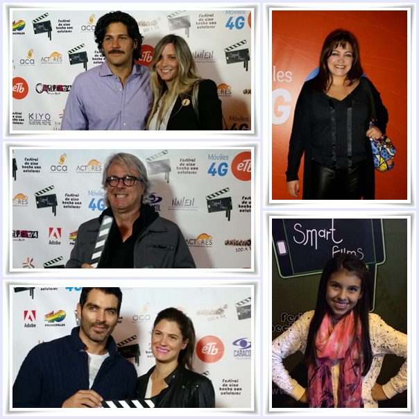 Lanzamiento-Smartfilms-festival-cine-hecho-con-celulares