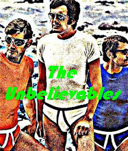 The Unbelievables!