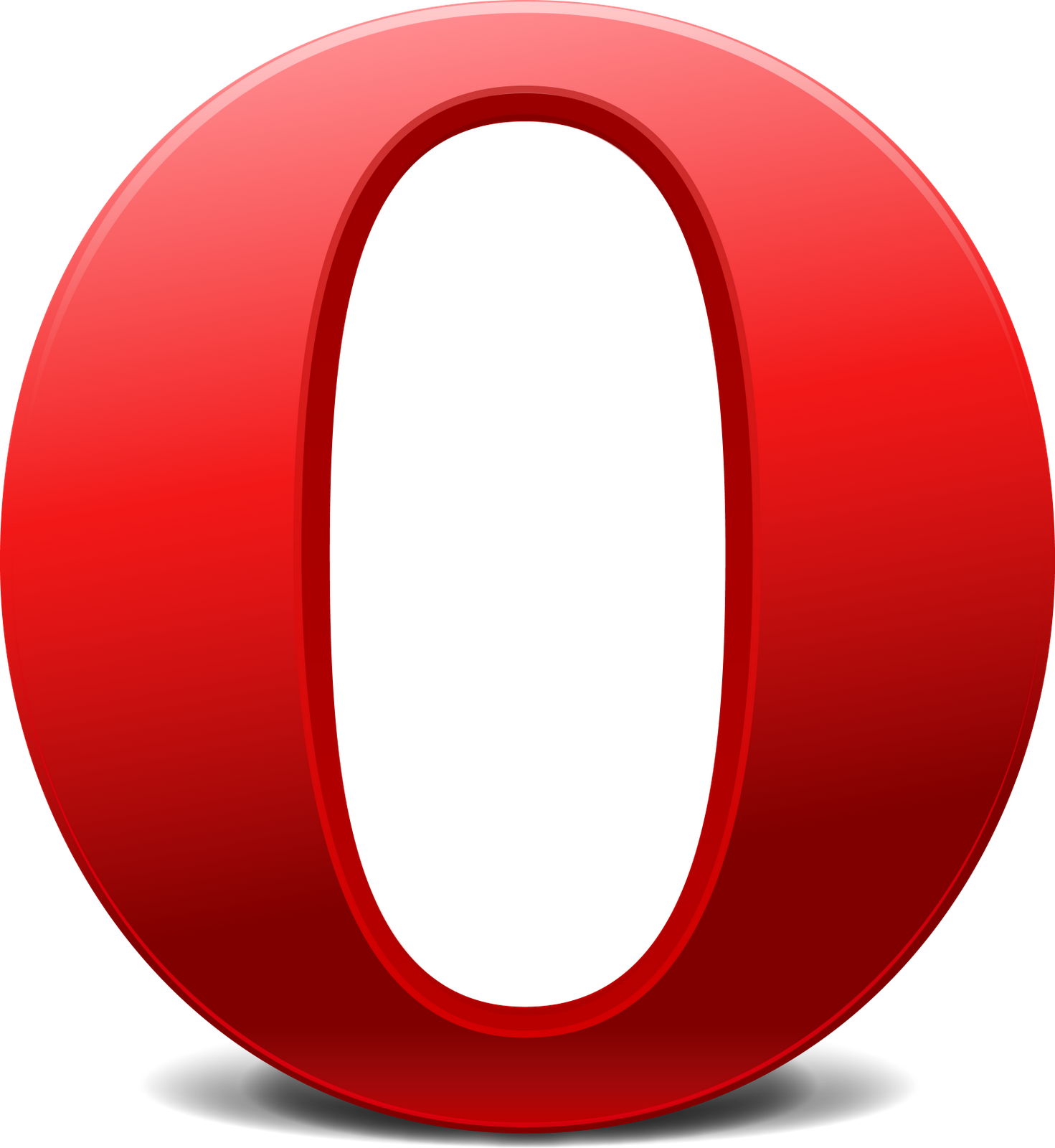 opera is a web browser and internet suite developed by opera software ...: tfy2012.blogspot.com/2012/07/opera-browser.html