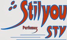 STILYOU PERFUMES