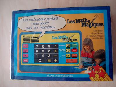 LES MATHS MAGIQUES - TEXAS INSTRUMENTS Les-maths-magiques-texas-instruments001