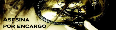 http://3.bp.blogspot.com/-CpjjOkNQqLU/T5_8TsTHKYI/AAAAAAAAAW4/gvJG-hMIhZk/s1080/portada%2Basesina%2Bpor%2Bencargo.png