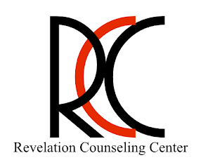 Revelation Counseling Center