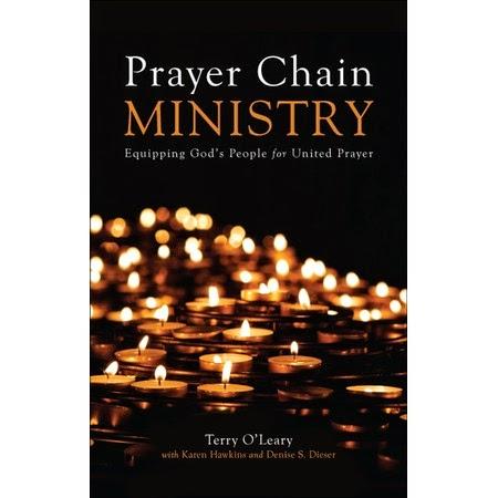 http://www.christianbook.com/Christian/Books/product?event=AFF&p=1167566&item_no=048962