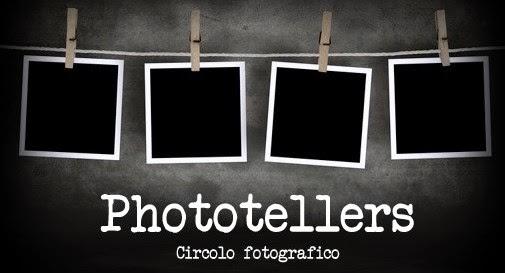 Phototellers