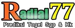 Bocoran Togel | Prediksi Togel | Angak Jitu | Angka Main |