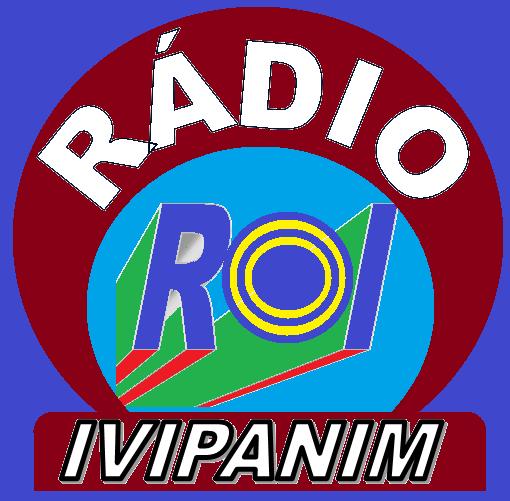 RÁDIO IVIPANIM