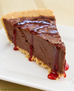 how to make chocolate mousse,chocolate mousse recipes,recipe for chocolate mousse,chocolate mousse pie,easy chocolate mousse recipe