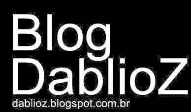 Blog DablioZ