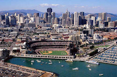 San Francisco - que visitar