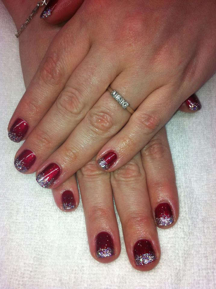 Nails By Sabrina