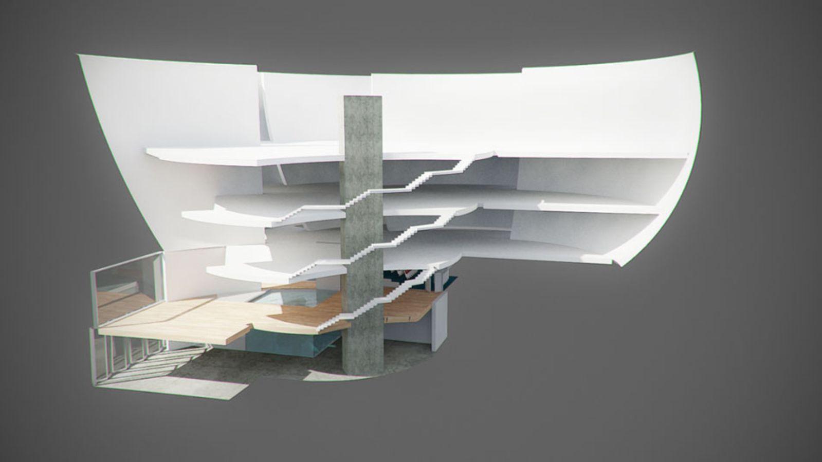09-Tip-de-los-Iceberg-por-Juice-Arquitectos
