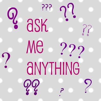 Ask Me Questions Quotes. QuotesGram