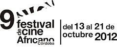 El festival de Cine Africano se va a Córdoba